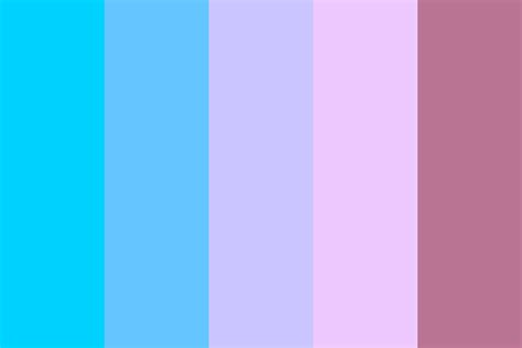 cute colors how cute color palette