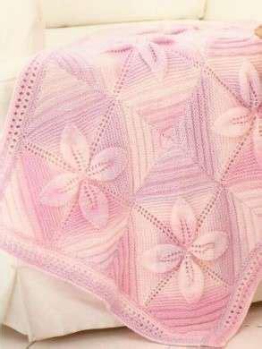 copertina culla ferri 17 migliori idee su coperte per neonato su
