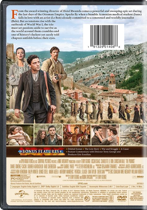 film promise download the promise 2017 movie page dvd blu ray digital hd