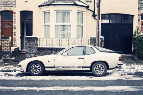 Porsche Forum Uk by Porsche 924 Forum Uk The Porsche 924 Owners Club Index