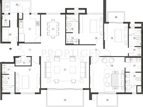 sovereign homes floor plans 100 sovereign homes floor plans overview sovereign
