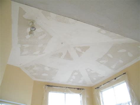 stipple ceiling quotes