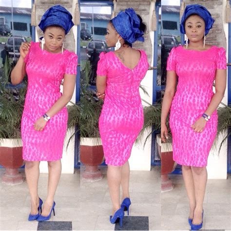 ovation latest ankara and lace style 2016 related keywords suggestions for nigeria dressing styles