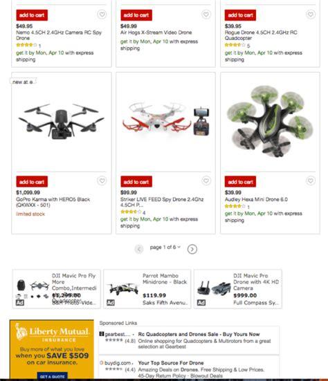 Wajan Optima target drone before ikut seo