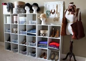 1000 images about dresser alternatives on