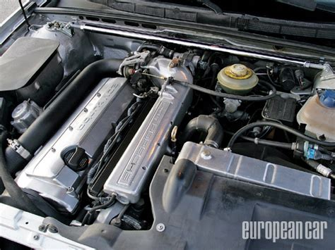 how do cars engines work 1991 audi coupe quattro on board diagnostic system fourtitude com audi coupe quattro s2 rs2 love beast getting rare