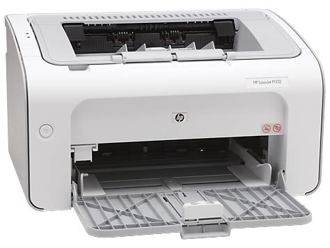 Printer Hp P1102 Laserjet hp laserjet pro p1102 printer ce651a hp 174 malaysia