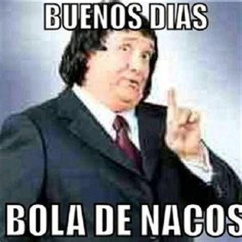 Memes Del Pirruris - pirruris ay no memes pinterest
