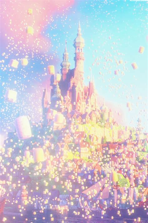 disney wallpaper hd tumblr photoset my edits disney edits my posts disney classics