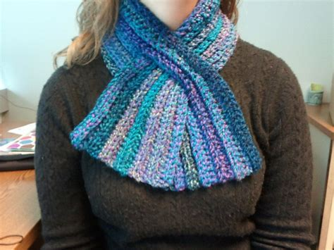 is knitting easier than crochet 17 best images about crochet shawls and scarfs on