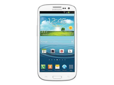 samsung galaxy 3 galaxy s iii 16gb verizon phones sch i535rwbvzw