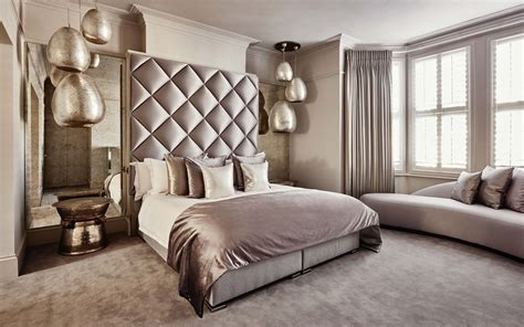 design inspiration london purple design inspiration trend review dk decor