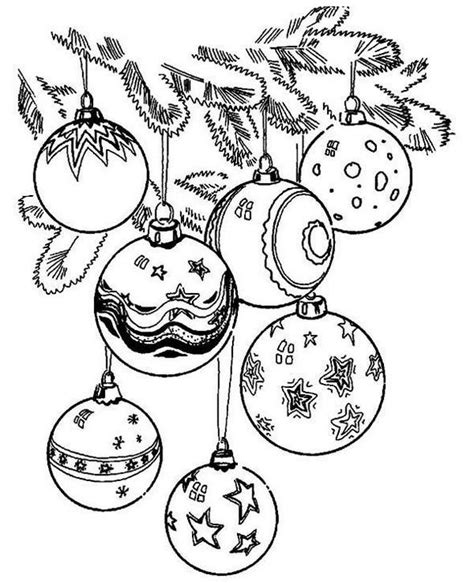 baubles templates to colour new christmas baubles templates to colour free template design