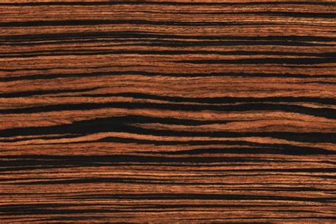 Accent Walls by Exotic Woods Lumivisions Architectural Elements Inc