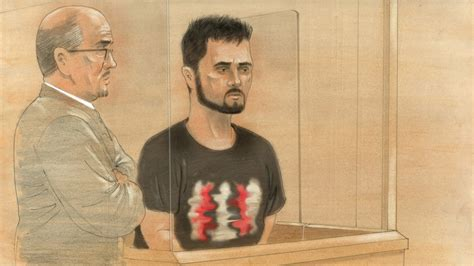 marco muzzo wedding man charged in fatal crash part of influential toronto