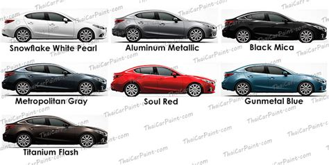 mazda 3 2014 paint colours html autos weblog