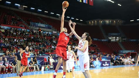 2014 fiba world chionship for women usa fibacom 2014 fiba world chionships for women day 2 team usa