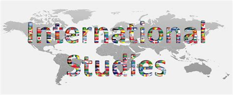 Study Guide For International Trade And The World Economy international studies uncw