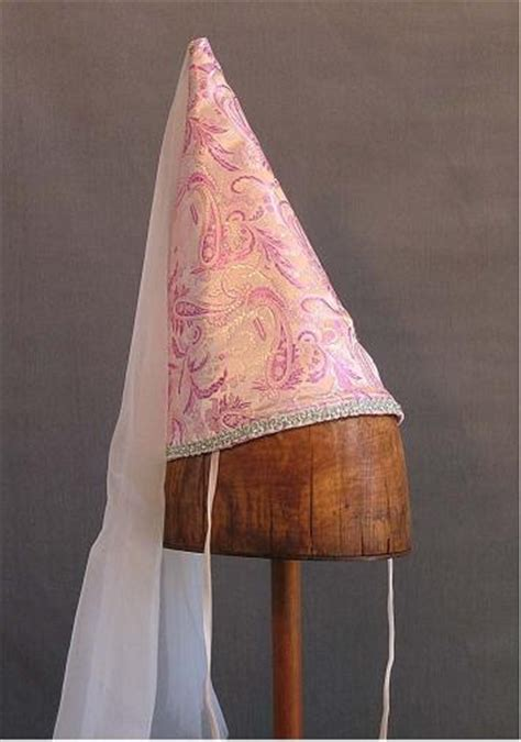 princess cone hat a few of my favorite things pinterest