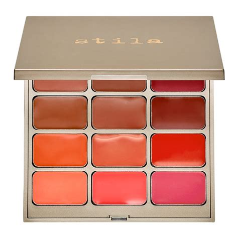 stila convertible color palette stila 2015 has sprung musings of a muse