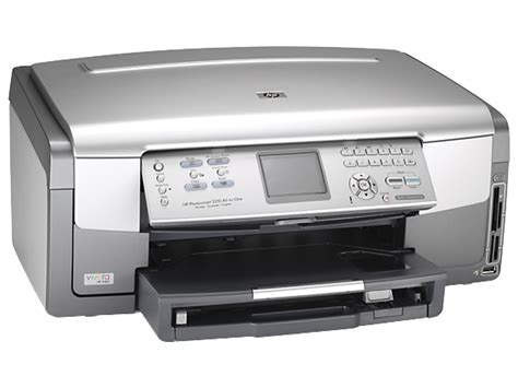 hp photosmart 3210 all in one photo printer scanner and copier hp photosmart 3210 all in one hp 174 official store