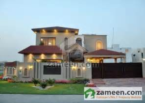 House For Sale In Phase 5 Dha Lahore Dha Phase 5 Dha