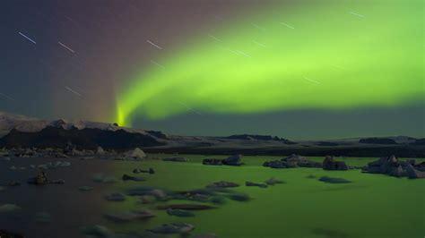 iceland northern lights winter around iceland winter 10 days 9 nights