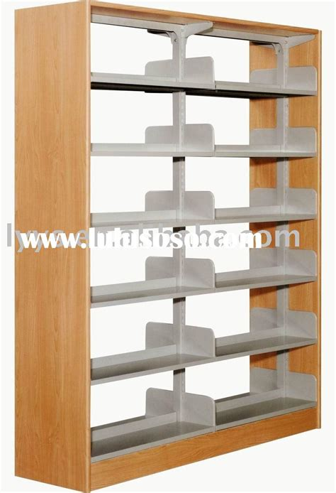 steel bookshelf price 28 images steel bookshelf price