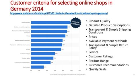 tutorial carding online shop e commerce credit card payment system wikipedia autos post