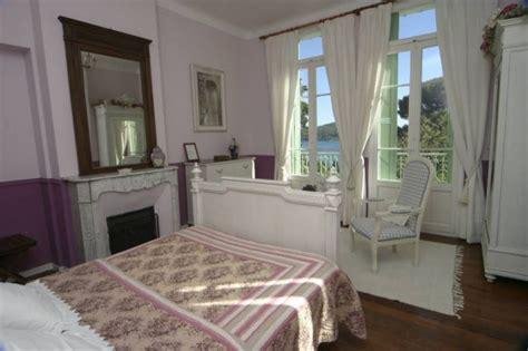 chambre d hote seyne sur mer villa heliotropes chambres d h 244 tes chambre d h 244 tes