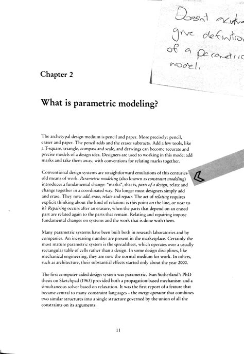 thesis for engineering sle tok essay i ethical judgements limit the methods