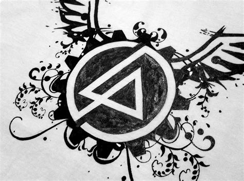Aeroclassic Pilots Ppl Flying Pilots Wings Logo T Shirt linkin park painted shoes t shirts onesie and more by esbe