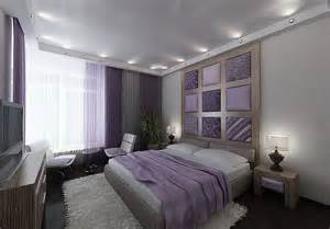purple white gray taupe bedroom purple rooms