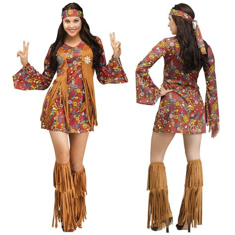 themes party dress up 91 costume party themes for adults cowgirl themed