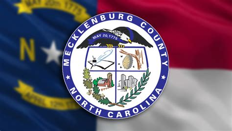 Property Records Mecklenburg County Nc Mecklenburg County Officials Provide Tips To Avoid Appraisal Scammers Wccb