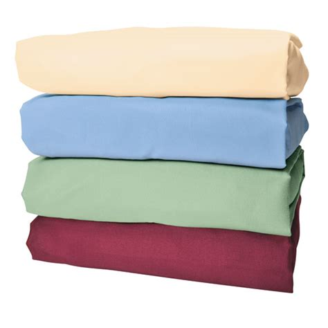 what is microfiber sheets microfiber sheet set microfiber bed sheets walter