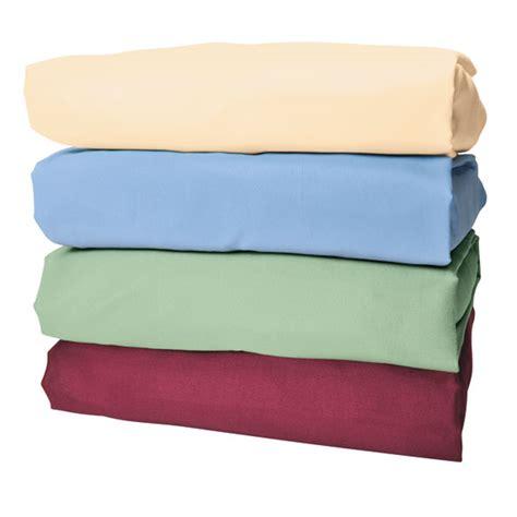 microfiber sheets microfiber sheet set microfiber bed sheets walter