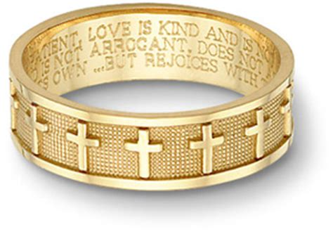 Bible Verses Engraved Wedding Band by Personalized Engraved Wedding Bands Ideas All About Wedding