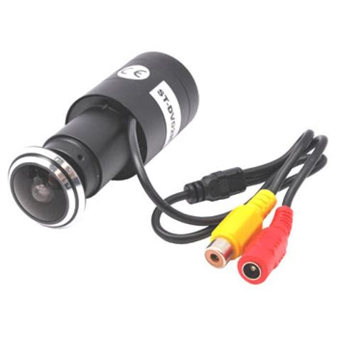 spioncino porta con telecamera telecamera a colori per spioncino porta
