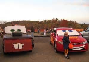 Decorate My Room Online 18 trunk or treat car decorating ideas make it and love it