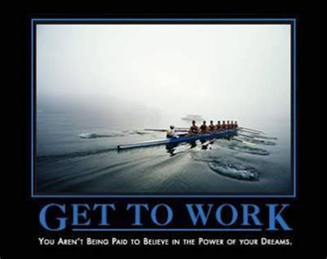 motivation at work staying motivated about your