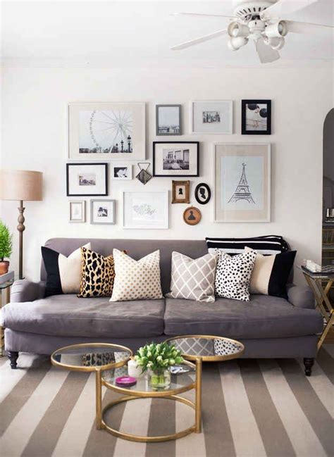 how to decorate sofa with pillows 17 best ideas about pillow arrangement on