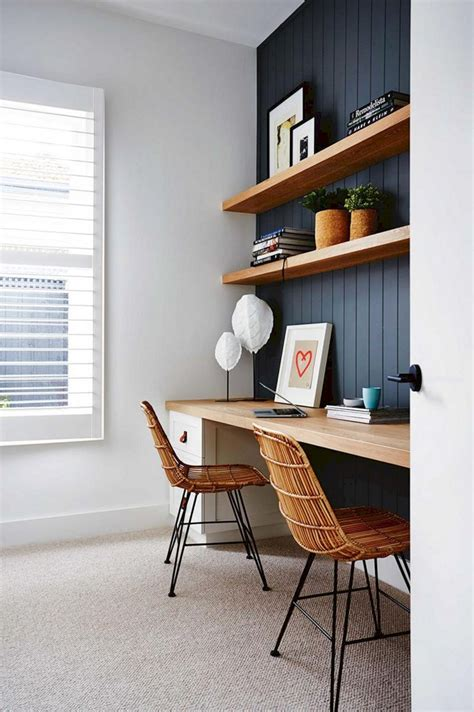 home office study design ideas 11 home office study
