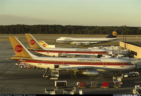 1000 images about cargo airlines continental cargo on jets vintage labels and