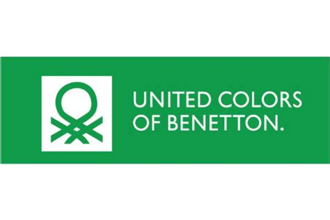 color of united colors of benetton ucb zsquare website