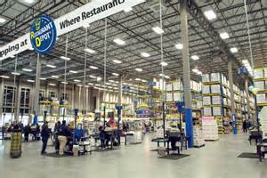 home depot in dearborn humor tips and pointers for opening your own restaurant