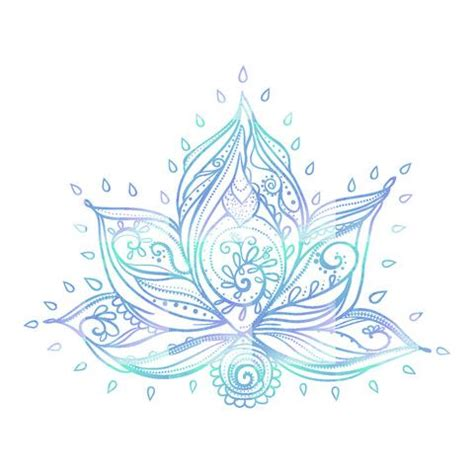 lotus symbol meaning spiritual symbols and what they symbols