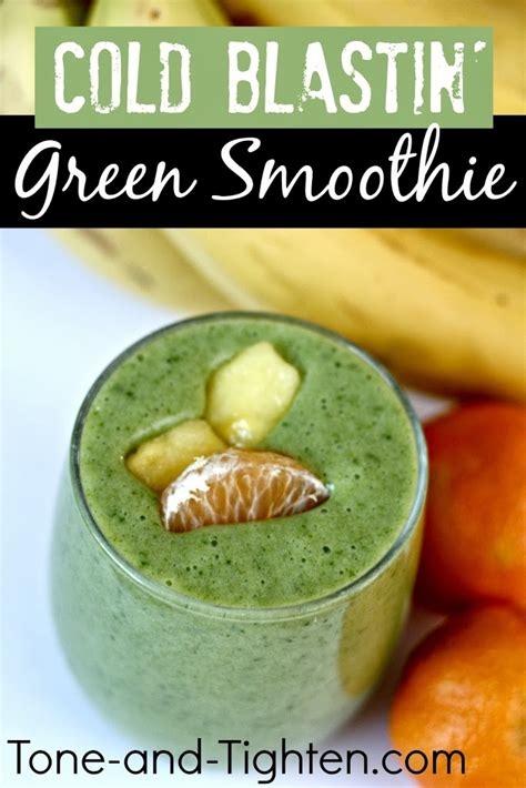 healthy fats for green smoothies 28 healthy green smoothie recipes to help you lose