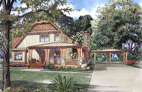 rustic house plans with wrap around porches our home wrap around porch green paint dream rustic craftsman with wrap around porch 60642nd