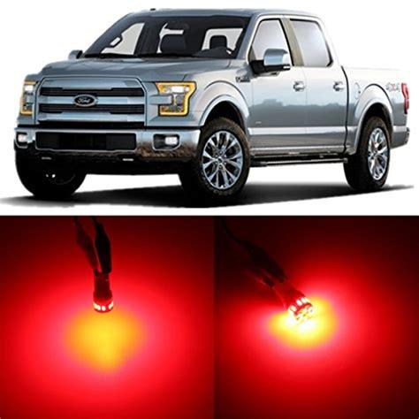 ford f150 brake light bulb compare price 95 ford f150 3rd brake light on